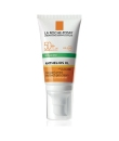 ANTHELIOS XL SPF 50+ GEL CREMA TOQUE SECO SIN PERFUME 50 ML