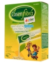 CASENFIBRA JUNIOR FIBRA VEGETAL LIQUIDA 14 SOBRES 5 ml