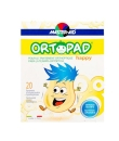 ORTOPAD HAPPY JUNIOR