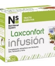 NS LAXCONFORT INFUSION 20 SOBRES