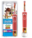 PACK ORALB TOY STORY