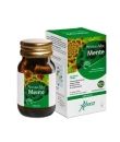 ABOCA NATURA MIX ADVANCED MENTE 50 CAPSULAS