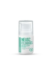 NEUSC GEL HIDROALCOHOLICO COSMETICO 65% 50ML