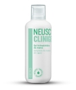 NEUSC GEL HIDROALCOHOLICO COSMETICO 65% 500ML
