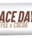 226ERS RACE DAY CHOCO BITS CAFE Y CACAO 40GR 1 UD