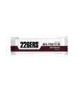 226ERS NEO BAR 45% PROTEIN CHOCOLATE NEGRO 50GR
