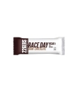 226ERS RACE DAY BAR BCCAS CHOCOLATE NEGRO 40GR