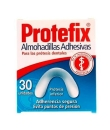 PROTEFIX 30 U INFERIOR