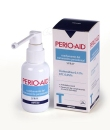 PERIO AID TRATAMIENTO SPRAY 50 ML