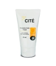 CITE SOLAR FPS 30 FACIAL 50 ML