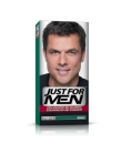 JUST FOR MEN 30 CC MORENO
