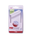 PHB FLOSSER DESECHABLE