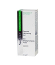 NEOSTRATA GEL DESPIGMENTANTE FORTE 30 ML