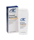 CHAMPU NEUTRO OTC 250 ML