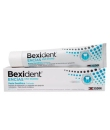 BEXIDENT ENCIAS USO DIARIO PASTA DENTAL TRICLOSAN 125 ML