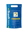 PROTEINAS ISO WHEY PROTEIN PB VAINILLA KEEP GOING 1KG