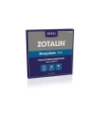 ZOTALIN 6 G 1 COLLAR