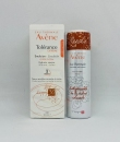PACK AVENE TOLERANCE EXTREME EMULSION 50 ML + REGALO AVENE AGUA TERMAL 50 ML