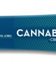CANNABIX CBD CREMA 60 ML