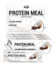BARRITA PROTEIN MEAL PWD COCO CON CHOCOLATE 35GR 1UD