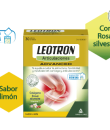 LEOTRON ARTICULACIONES ADVANCED 30 SOBRES UNIDOSIS