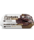 PWD PROTEIN CAKE CHOCOLATE 400GR
