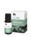 TH NATURE ACEITE DE ARBOL DE TE 10ML