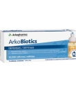 ARKOBIOTICS DEFENSAS ADULTOS 7 UNIDOSIS