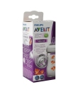 BIBERON PP NATURAL PHILIPS AVENT 260 ML TIGRES