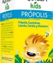 AQUILEA KIDS PROPOLIS 150 ML
