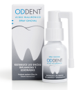 ODDENT A HIALURONICO SPRAY GINGIVAL 20 ML