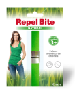 REPEL BITE NATURAL PULSERA AROMATICA CITRONELA