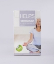 HELPS SENIOR SERENIDAD 1.5 G 20 FILTROS