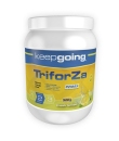 TRIFORZA ENERGY FRESH LEMON KEEP GOING 500G