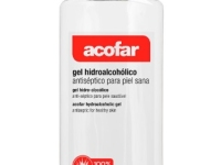 ACOFAR GEL HIGIENIZANTE DE MANOS 100 ML