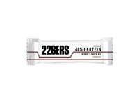 226ERS NEO BAR 46% PROTEIN COCO & CHOCOLATE 50GR