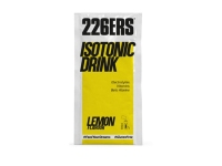 226ERS ISOTONIC DRINK LIMON 20G 1UD