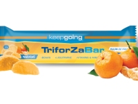 BARRITA TRIFORZA ENERGY MANDARINA KEEP GOING