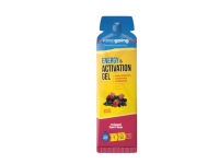 GEL ENERGY & ACTIVATION MIXED BERRIES KEEP GOING 32GR