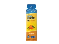 GEL ENERGY & RECOVERY MANDARIN KEEP GOING 32GR